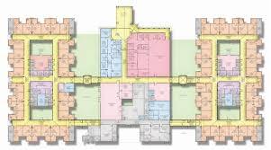 layout of nursing home download nursing home design don ua com