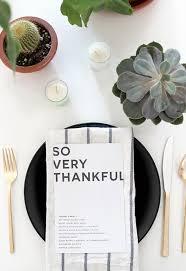 modern thanksgiving decor 27 stylish modern thanksgiving decor