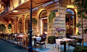 vienna city centre steakhouse restaurant dstrikt steakhouse