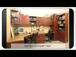 study table l l shaped computer table study tables designs best coffee