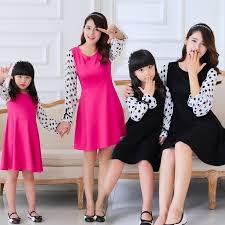 new chiffon korean wave sleeve knit dress 1 wholesale