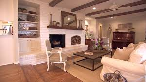 Seeking Tv Episodes Fixer Episodes At Hgtv Hgtv S Fixer With