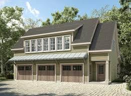 cabin garage plans apartments 3 car garage plans with apartment garage plans living