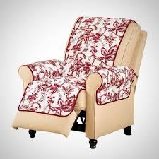 ikea chair slipcovers armchair armchair covers ikea armless chair slipcover recliner