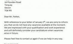 letter of recommendation for babysitter reference letter for