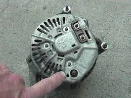 dodge cummins alternator where to connect tach in alternator dodge diesel diesel truck