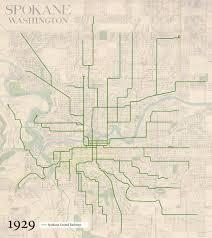 Trimet Map Transit Maps Transitmap Twitter