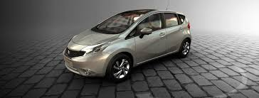 nissan note 2007 nissan note colour guide and prices carwow
