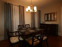 wonderful lincoln park depaul apartment homeaway ranch triangle dining room