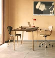 Studio Work Desk Studio Desks Chernerstore