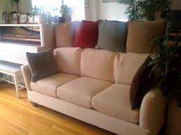 Sofa Com Reviews Top 10 Reviews Of Simplicity Sofas