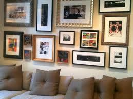 steinwand wohnzimmer streichen steinwand wohnzimmer streichen dekorieren ideen große wohnzimmer