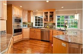 how to clean the kitchen cabinets how to clean your kitchen cabinets the steel electric skillet reviews
