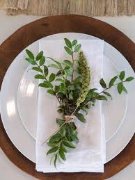 202 best pretty tablesettings tablescapes images on