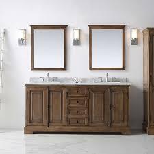 Vanities For Bathrooms Costco Costco Bathroom Vanity Double Sink Best Sink Decoration
