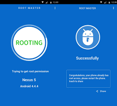 master key root apk easily root your device with root master review