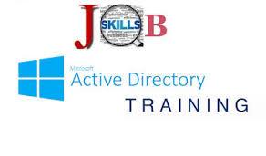 Help Desk Administrator Job Description Jobskillshare Org U2013 Job Skills Training