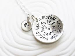 Personalized Necklaces For Her Necklaces U2013 Lark U0026 Juniper