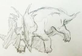 genji rough sketch by xstreamchaosofficial on deviantart