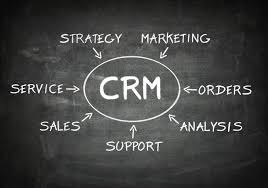 does your law firm need new crm software boss reporting