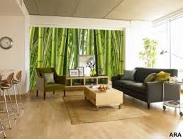 Home Decorating Photos Simple Home Decorating Ideas Of Worthy Ideal Home Decor Tips Plans