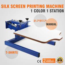 printers parts equipment reviews shopping printers parts