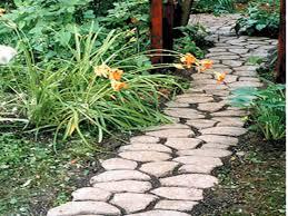 Pavers Over Concrete Patio by Cement Patio Pavers Design Ideas Outdoor Tile Pavers Concrete