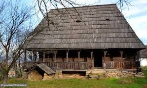 Housing Styles Romanian Housing Styles House List Disign