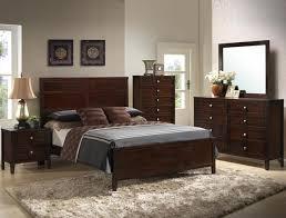 7 piece bedroom set king marisa bedroom set 7 piece affordable furniture mattress south