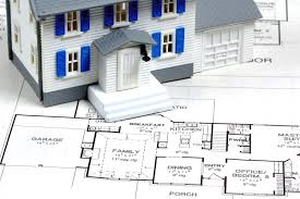 How To Get A Floor Plan How To Get A Fix And Flip Loan For An Investment Property