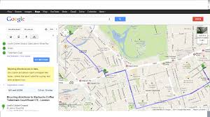 Map My Route Driving by Google Maps Find A Hotel On Your Route