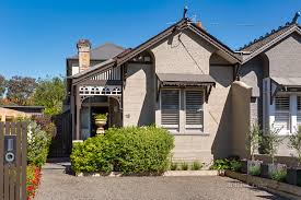16 alice street malvern house for sale 353612 jellis craig