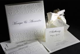 wedding invitations melbourne wedding invitations melbourne archives papers of distinction