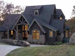 country craftsman house plans country craftsman house plan with a great layout favething com
