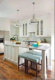 Kitchen Table Or Island Eat Around Kitchen Island In Designs Table Or Subscribed Me