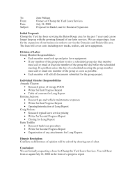 Pinterest Careers Computer Sales Rep Resume Hotel Sales Manager Resume Cover Letter