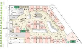 Eaton Center Floor Plan Parmis Shopping Mall Floor Plan Mall Pinterest Shopping Mall