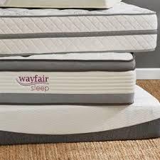 wayfair mattress mattresses you ll wayfair