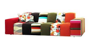 roche bobois sofa for sale mah jong bubble uk 12920 gallery