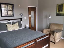 rooms u0026 rates
