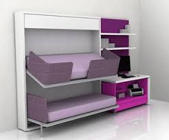 Kids Bedrooms Furniture Practical Solid Design For Kids - Modern kids room furniture