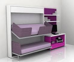 Modern Teenage Bedroom Furniture by Kids Bedrooms Furniture Practical Solid Design For Kids