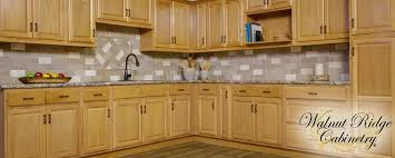 white oak kitchen cabinets appalachian oak kitchen cabinets home surplus store view