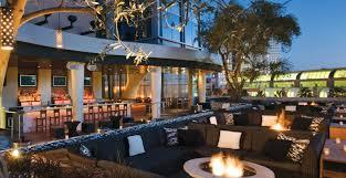 San Diego Convention Center Floor Plan by Hard Rock Hotel San Diego In Downtown Gaslamp Quarter