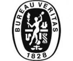 bureau veritas russia business listings for surveyors companies ais marine traffic