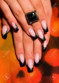 gel nails images u0026 stock pictures royalty free gel nails photos