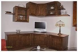 mobile ad angolo soggiorno soggiorno ad angolo usato 2 100 images soggiorno moderno con