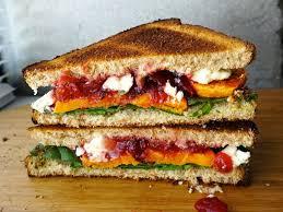 thanksgiving leftovers sandwich recipesbnb
