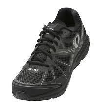 leather bike shoes pearl izumi x road fuel iv cycling shoes men u0027s
