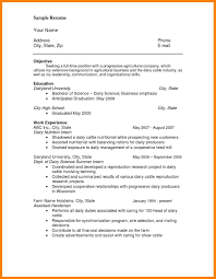 best exles of resumes references on a resume best of 11 references exle resume